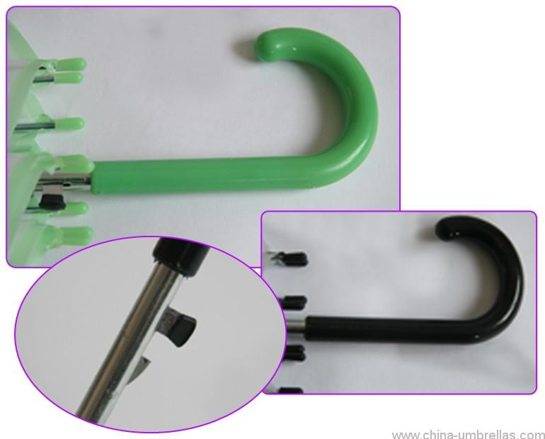 curved-handle-straight-children-eva-umbrella-03