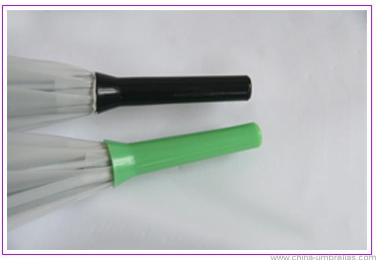 curved-handle-straight-children-eva-umbrella-04