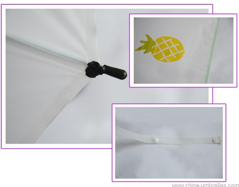 curved-handle-straight-children-eva-umbrella-05