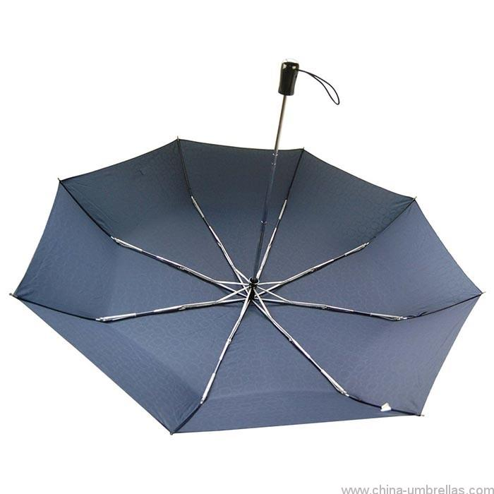 customized-easy-open-and-close-umbrella-01