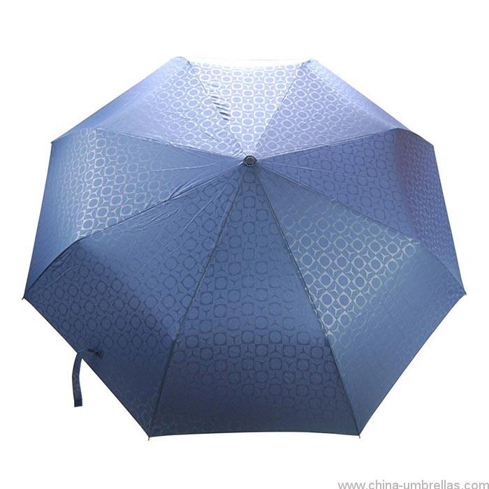 customized-easy-open-and-close-umbrella-02