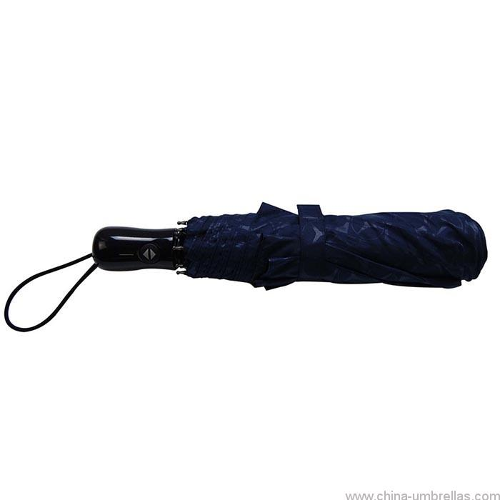 customized-easy-open-and-close-umbrella-03