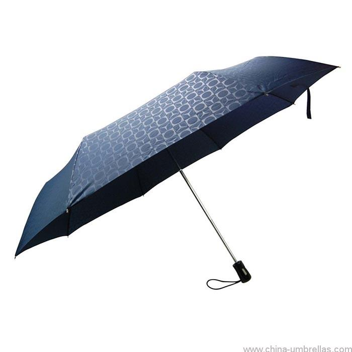customized-easy-open-and-close-umbrella-04