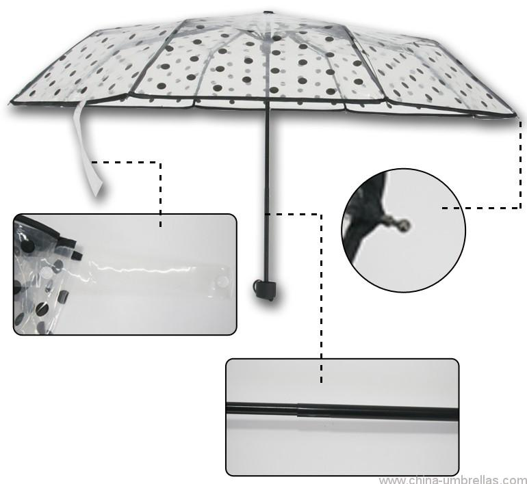 dot-printing-3-foldable-transparent-umbrella-04