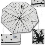 dot-printing-3-foldable-transparent-umbrella-05