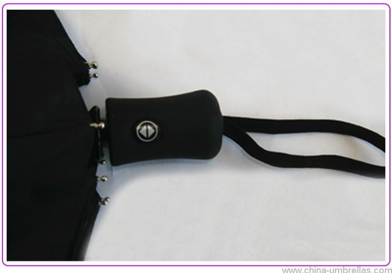 double-layer-3-folding-black-auto-open-close-vent-umbrella-02