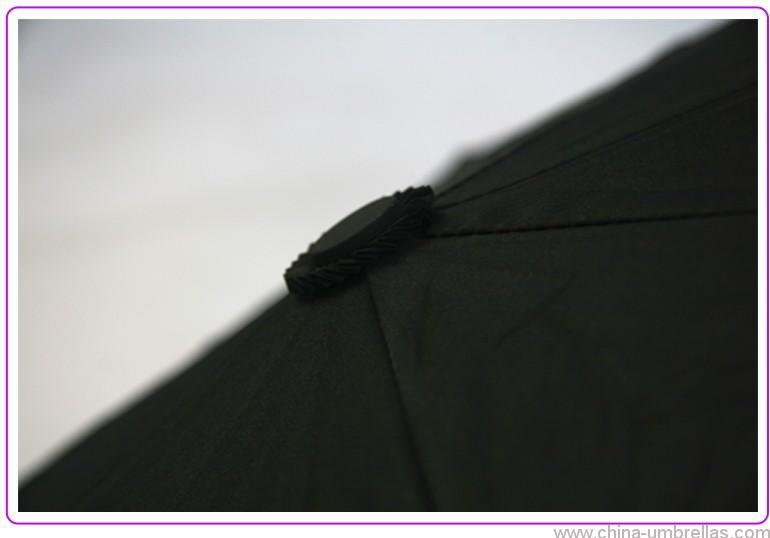 double-layer-3-folding-black-auto-open-close-vent-umbrella-05