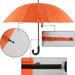 eva-crook-handle-straight-umbrella-03