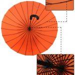 eva-crook-handle-straight-umbrella-04