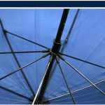 eva-handle-windproof-golf-umbrella-03