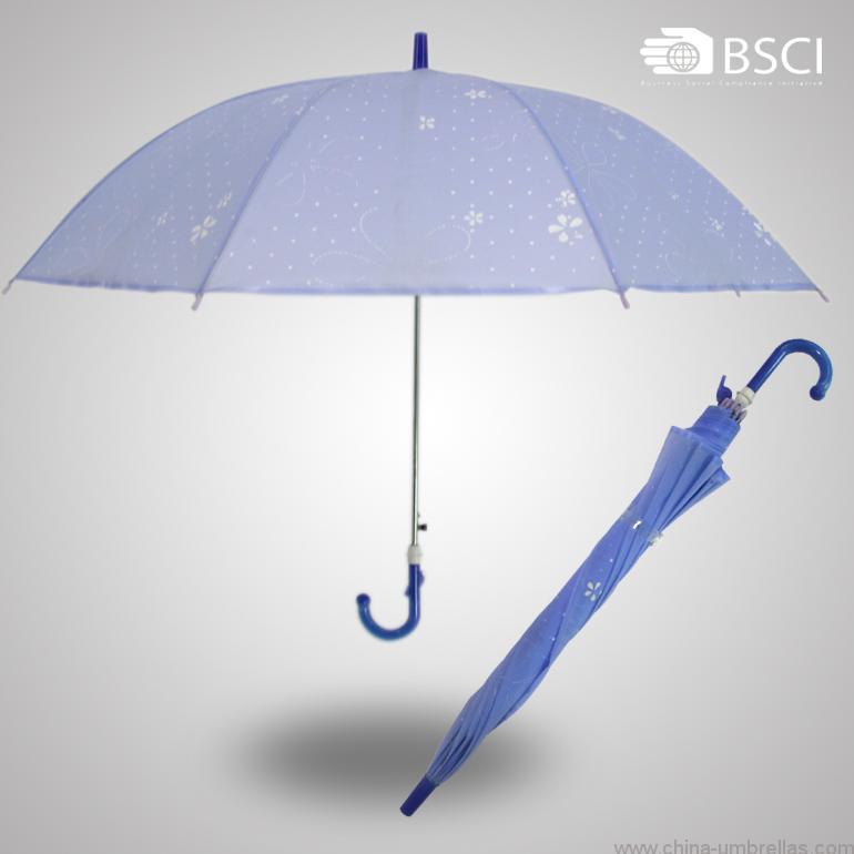 eva-material-semitransparent-umbrella-01
