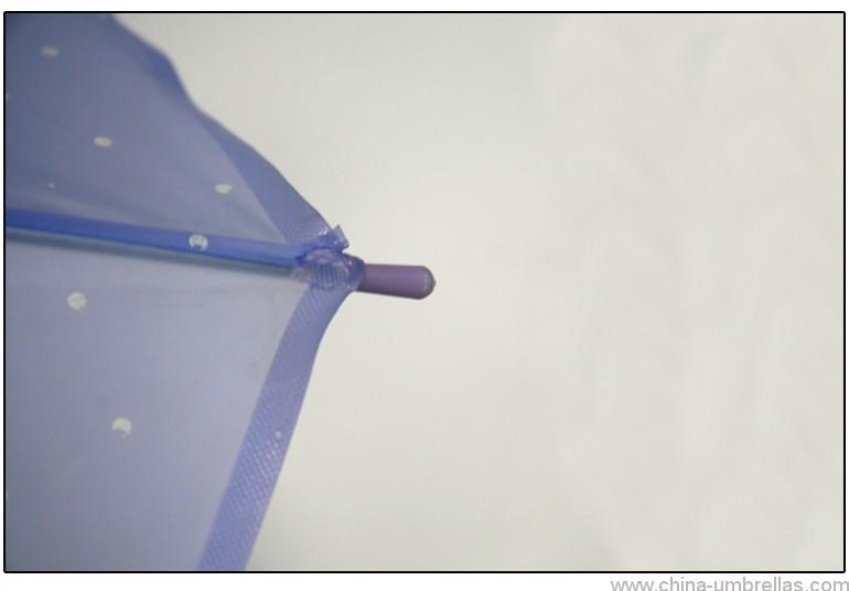 eva-material-semitransparent-umbrella-03