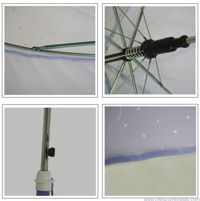 eva-material-semitransparent-umbrella-05