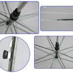 eva-translucence-umbrella-discount-free-inspection-01