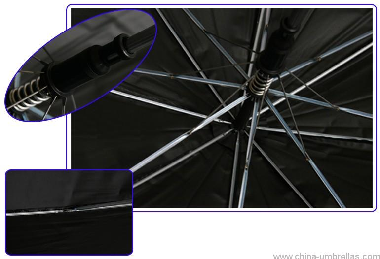 eva-umbrella-for-kids-02