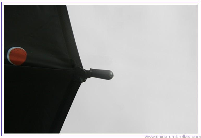 eva-umbrella-for-kids-03
