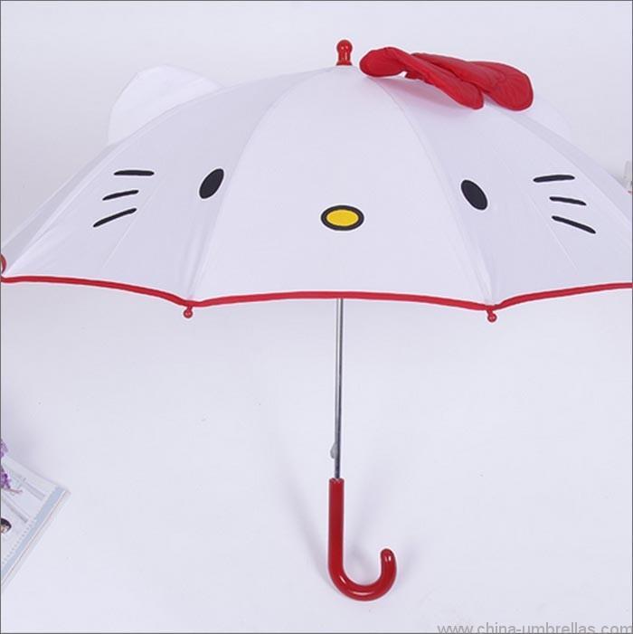 fashion-cute-kids-umbrella-05