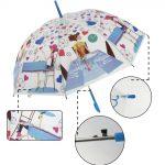 fashion-girl-printing-eva-straight-umbrella-02
