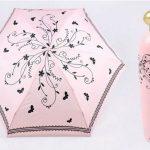 flower-shape-bottle-umbrella-01