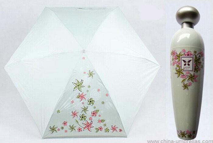 flower-shape-bottle-umbrella-02