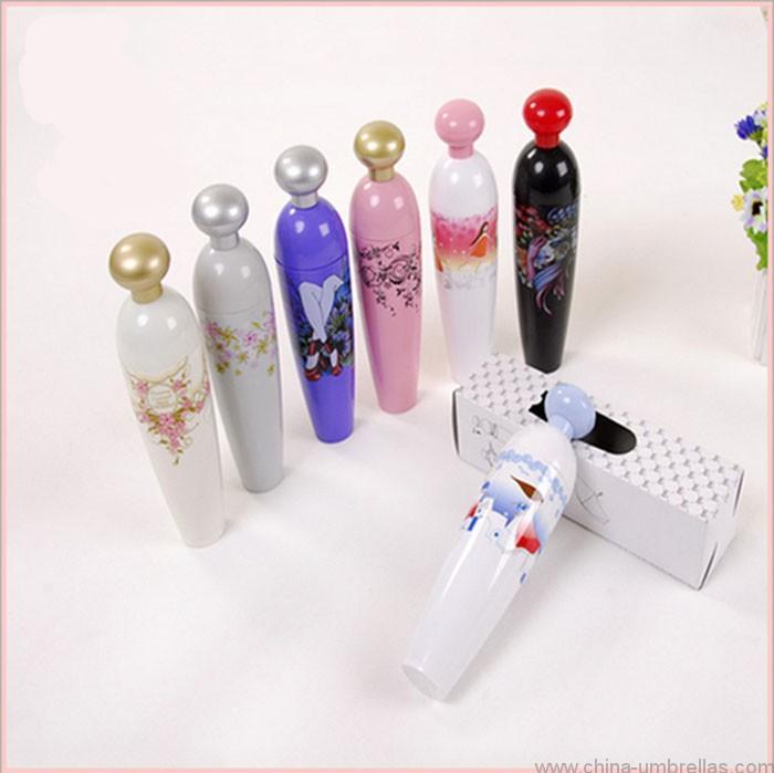 flower-shape-bottle-umbrella-03