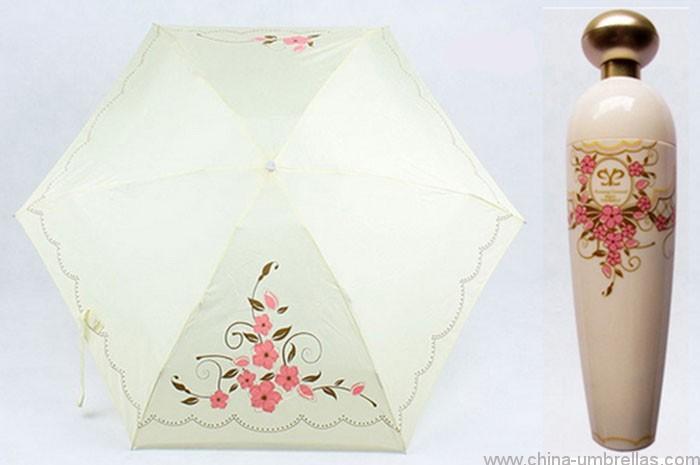 flower-shape-bottle-umbrella-04