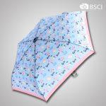 full-printing-3-fold-mini-umbrella-01