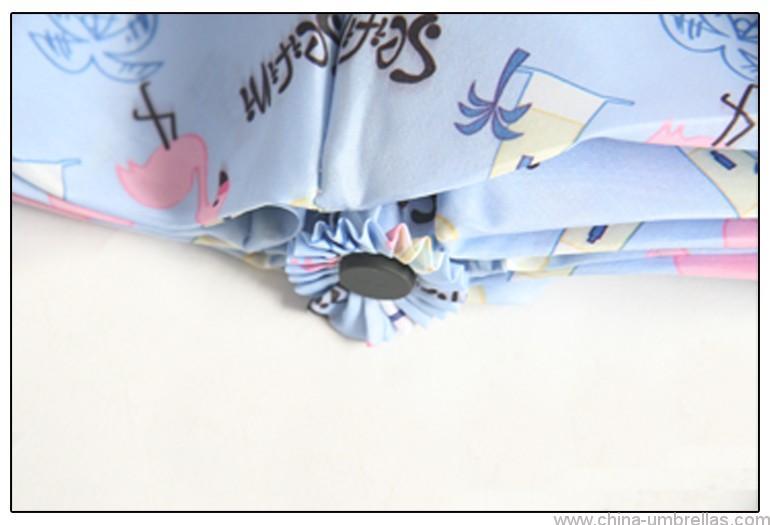 full-printing-3-fold-mini-umbrella-02