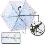 full-printing-3-fold-mini-umbrella-04