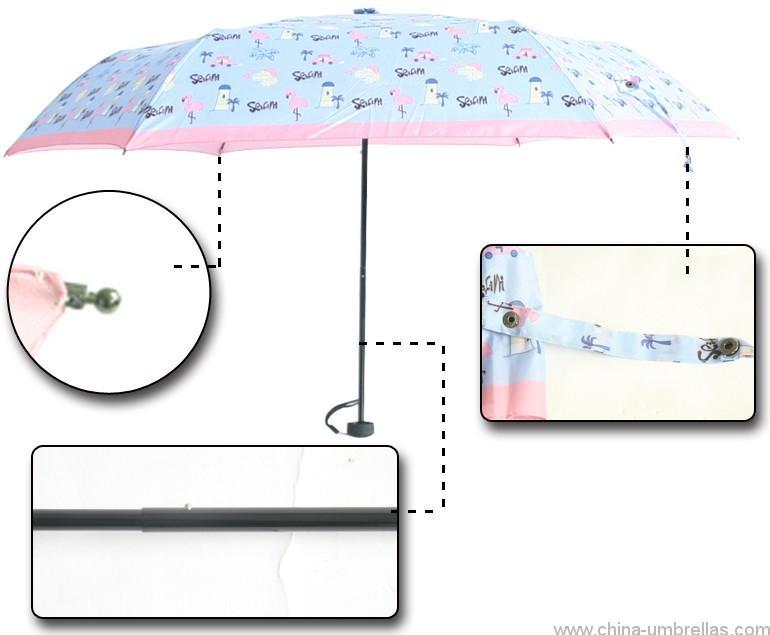 full-printing-3-fold-mini-umbrella-05