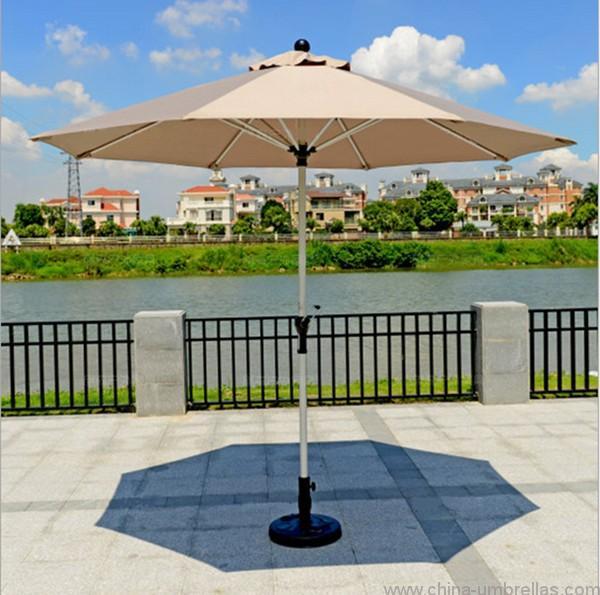 garden-line-umbrella-01