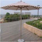 garden-line-umbrella-04