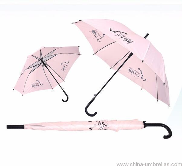 great-material-fashion-outdoor-advertising-sun-umbrellas-01
