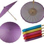 handicrafts-paper-parasol-umbrella-01