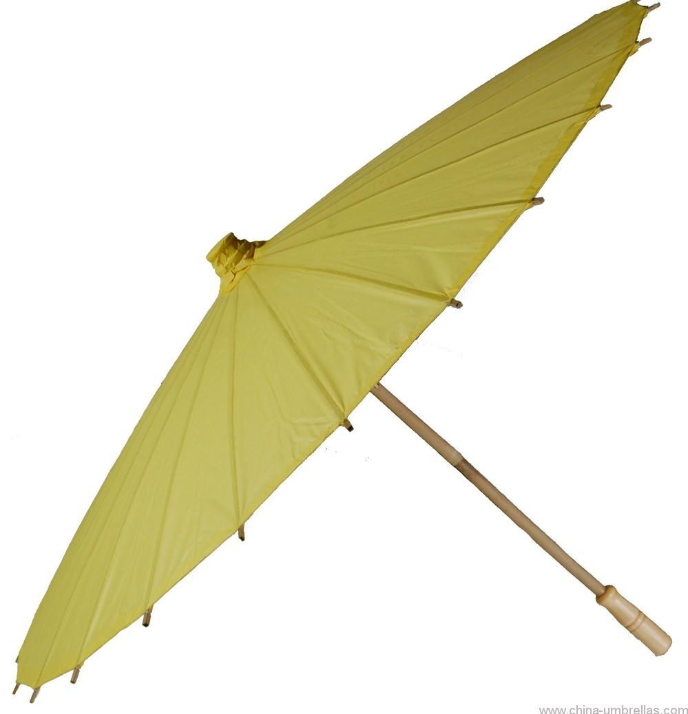 handicrafts-paper-parasol-umbrella-02