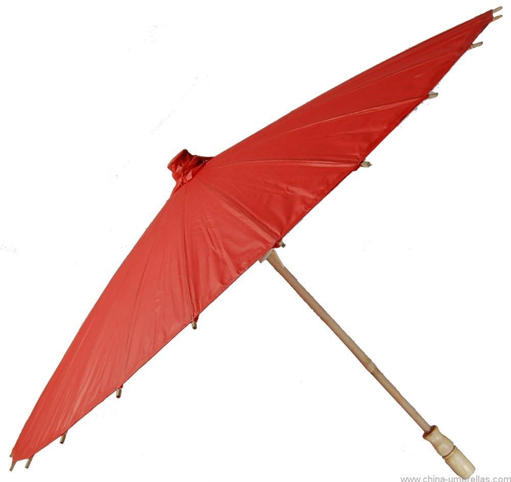 handicrafts-paper-parasol-umbrella-03