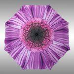 heat-transfer-printing-3-folding-sunflower-umbrella-01