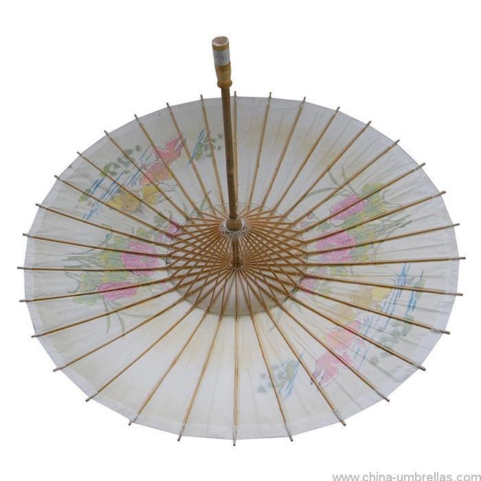 japanese-parasol-01