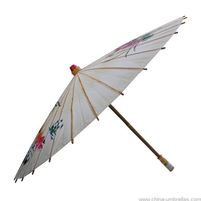 japanese-parasol-03