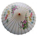 japanese-parasol-05
