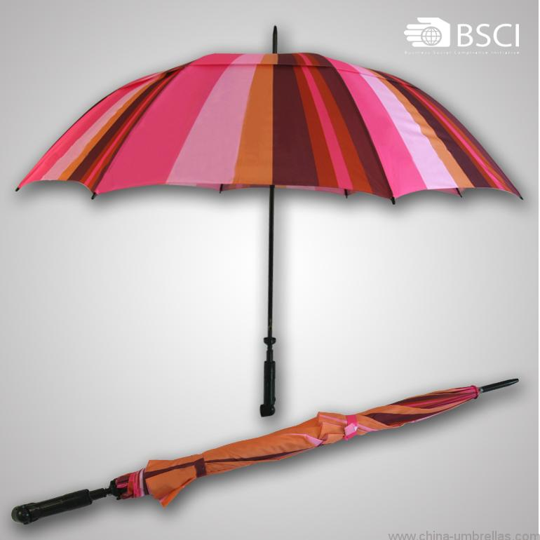 led-golf-umbrella-with-curtain-01