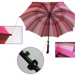 led-golf-umbrella-with-curtain-02