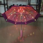 led-light-children-umbrella-01