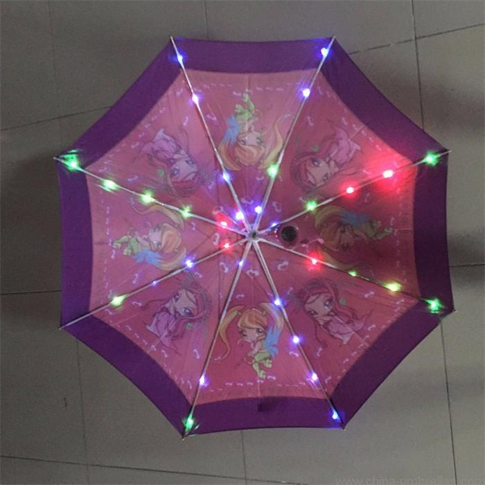 led-light-children-umbrella-02