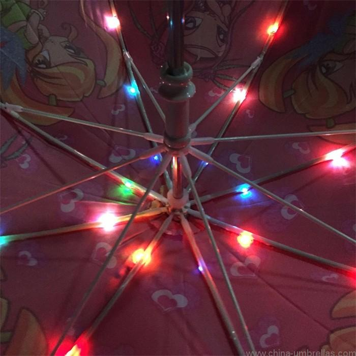 led-light-children-umbrella-03