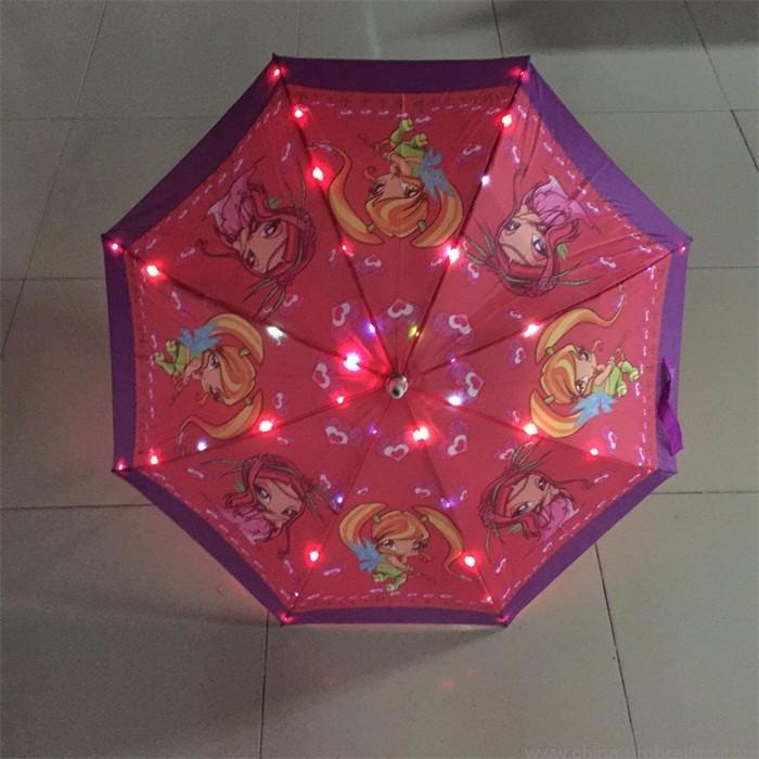 led-light-children-umbrella-05