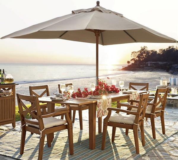 leisure-coffee-restaurant-wooden-pole-beach-umbrella-01