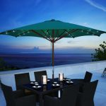 leisure-coffee-restaurant-wooden-pole-beach-umbrella-02
