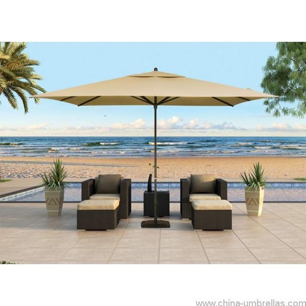 leisure-coffee-restaurant-wooden-pole-beach-umbrella-03