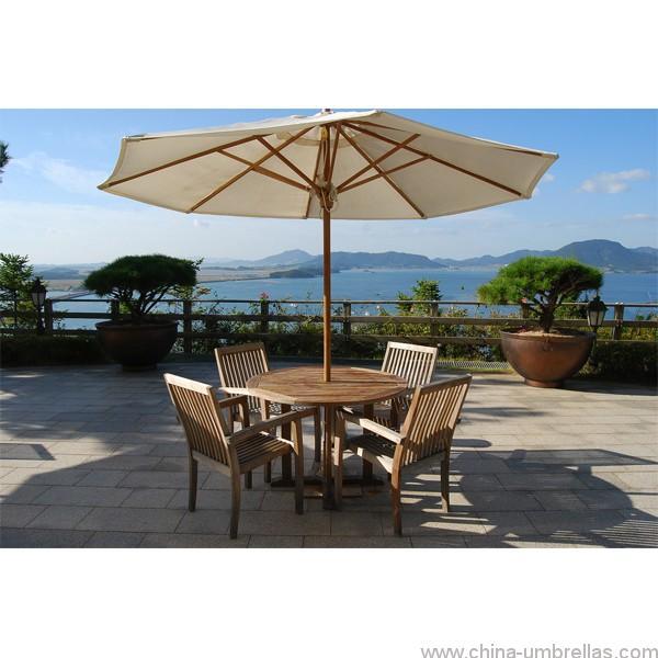 leisure-coffee-restaurant-wooden-pole-beach-umbrella-04
